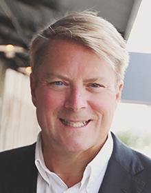 David M. Anderson's Profile Image