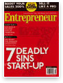 7 Deadly Sins of Starting…
